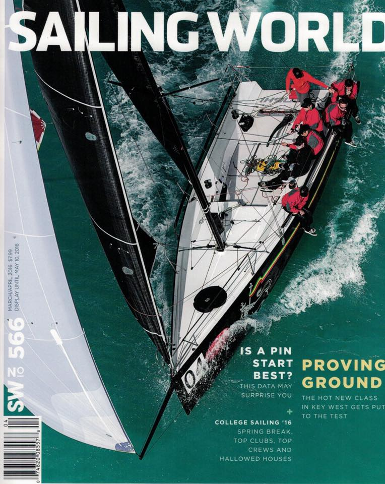 sailing-world-cover